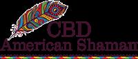 CBD American Shaman Frisco